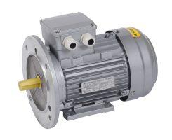 Электродвигатели и приводная техника